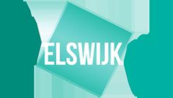 Van Elswijk Glas Logo