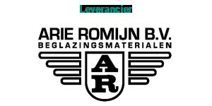 Arie Romijn
